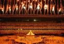 Los índices de audiencia de la ceremonia de inauguración de los Juegos Olímpicos se desplomaron, pero el streaming tuvo un buen resultado