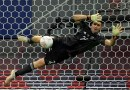 Los memes del triunfo de Argentina ante Colombia en la Copa América