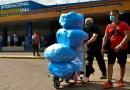 Cuba levanta restricciones a algunas importaciones de medicamentos y alimentos tras las protestas