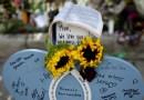 El número de muertos por el colapso del edificio en Miami llega a 90; identifican a 3 de las víctimas más jóvenes