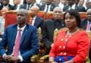 Incertidumbre en Haití tras asesinato del presidente: cuatro sospechosos fueron abatidos y dos detenidos