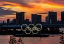 Minuto a minuto: Los Juegos Olímpicos de Tokio 2020