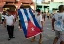 Cifras y datos para entender la inmigración cubana en Estados Unidos y el resto del mundo