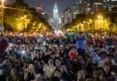 ANÁLISIS | El optimismo estadounidense es el más alto en más de 10 años