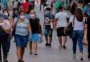 Gobierno de Panamá considera «sano» que EE.UU. emita advertencia de no viajar al país
