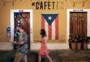 Puerto Rico eliminará el uso obligatorio de mascarilla a mayores de 12 años con esquema de vacunación completo