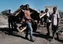 La creciente crisis humanitaria en Haití, más allá del asesinato del presidente Jovenel Moïse