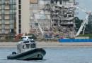 A ocho días del derrumbe en Miami, esto es lo que sabemos: las víctimas confirmadas, las teorías de las causas de derrumbe, relatos de sobrevivientes y familiares