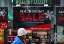 Black Friday 2021: lo que se espera en ventas en otro año de pandemia