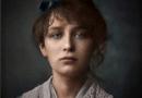 Las grandes olvidadas por el tiempo: Camille Claudel