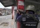 Varias comunidades de Caracas tratan de volver a la normalidad una semana después de enfrentamientos entre bandas delictivas y cuerpos de seguridad