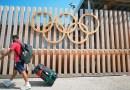 Los atletas que han tenido que abandonar los Juegos Olímpicos debido al covid-19
