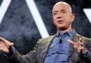 Jeff Bezos volará al espacio. Esto es todo lo que debes saber
