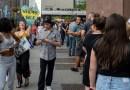 ANÁLISIS | Medios de comunicación deben enfatizar en las noticias positivas y el panorama general de la pandemia de covid-19