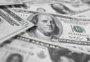La economía de EE.UU. creció a una tasa anual del 6,5% en el segundo trimestre