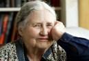 Doris Lessing: El poder de la palabra, la subversión y la polémica