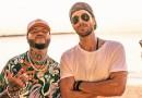 Estrenos musicales de la semana: Enrique Iglesias presenta «Me pasé» junto a Farruko; Tainy y Yandel lanzan «deja vu»