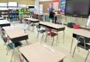 ¿Qué significa para los niños la nueva guía sobre covid-19 de los CDC para las escuelas?