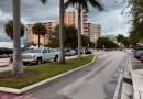 Ordenan evacuación y cierre inmediato de un edificio en Miami