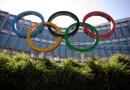 Juegos Olímpicos de Tokio: cuándo son, dónde verlos y todo lo que debes saber