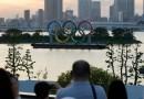Así avanzan los Juegos Olímpicos de Tokio 2020: minuto a minuto