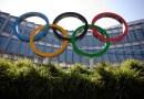 Tokio reporta casi 1.400 nuevos casos de covid-19 a tres días de los Juegos Olímpicos