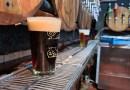 Día internacional de la cerveza: tres recetas imperdibles para preparar con ella