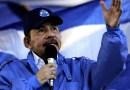 España llama a consulta a embajadora ante Nicaragua tras reclamos del gobierno de Ortega