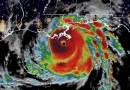 Huracán Ida, minuto a minuto: la tormenta se dirige a la costa del golfo