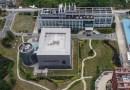 Funcionarios de inteligencia redactan borrador de informe clasificado tras casi 90 días de investigación sobre el covid-19