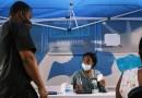Cuomo anuncia que los trabajadores sanitarios de Nueva York deben vacunarse contra el covid-19