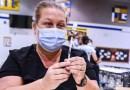 ¿Qué hay en un nombre? El término «infección posvacunación» suscita dudas sobre la vacuna, pero no debería