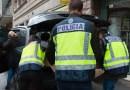 Acusan a grupo de vender tarjetas de asilo falsas a colombianos en España