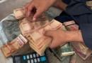 La moneda de Afganistán se derrumba a mínimos históricos. ¿Qué sigue para la economía del país con los talibanes?