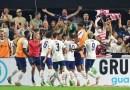 Estados Unidos vence a México y gana la Copa Oro