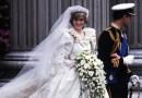 A 24 años de la muerte de la princesa Diana, aquí algunos datos de su vida
