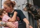 Cómo puedes ayudar a las víctimas del huracán Ida