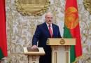 Desafíos Globales | El último dictador de Europa