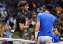 Andy Murray dice que 'perdió el respeto' por Stefanos Tsitsipas después de perder en el US Open