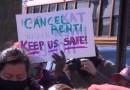La Corte Suprema de EE.UU. bloqueó la última moratoria de desalojos. Esto es lo que hace la administración de Biden para ayudar a los inquilinos en riesgo