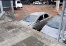 Detonación de artefacto explosivo deja varios heridos en estación de Policía en Cúcuta, Colombia