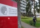 Policía investiga el envenenamiento de siete personas en una universidad alemana