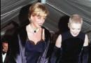OPINIÓN | La princesa Diana y yo