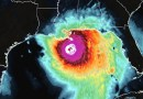 «El tiempo no está de nuestro lado»: la costa del Golfo se prepara para la llegada del huracán Ida el domingo, potencialmente uno de categoría 4