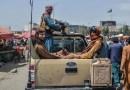 ANÁLISIS | Estados Unidos depende de los talibanes para una salida segura tras la derrota en Afganistán
