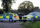 Tiroteo en Inglaterra: al menos cinco víctimas y al sospechoso muerto después de un tiroteo masivo 'devastador' y poco común