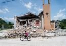 Terremoto en Haití, minuto a minuto: ya son más de 2.000 los muertos