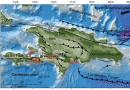 ¿Por qué Haití sufre tanto por los terremotos (y no República Dominicana)?