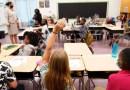 Las 5 cosas que debes saber este 13 de agosto: Apertura de escuelas muestra que la ciencia tiene razón