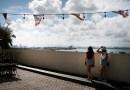 Puerto Rico extiende requisitos de vacunación a huéspedes y empleados de hoteles, contratistas e instituciones de salud